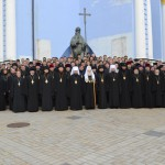 110 150x150 ЛПБА взяла участь у святкуванні актового дня та 20 ліття відновлення КПБА