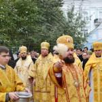 112 150x150 ЛПБА взяла участь у святкуванні актового дня та 20 ліття відновлення КПБА