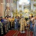113 150x150 Престольний празник львівського Свято Покровського кафедрального собору