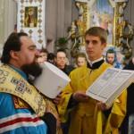 114 150x150 Престольний празник львівського Свято Покровського кафедрального собору