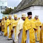 132 150x150 ЛПБА взяла участь у святкуванні актового дня та 20 ліття відновлення КПБА