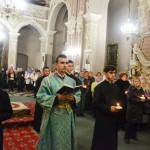 133 150x150 Престольний празник львівського Свято Покровського кафедрального собору