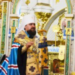 143 150x150 Престольний празник львівського Свято Покровського кафедрального собору