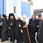 161 150x150 ЛПБА взяла участь у святкуванні актового дня та 20 ліття відновлення КПБА