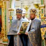 162 150x150 Престольний празник львівського Свято Покровського кафедрального собору