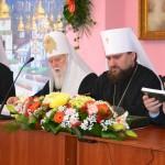 171 150x150 ЛПБА взяла участь у святкуванні актового дня та 20 ліття відновлення КПБА