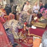 18 150x150 ЛПБА взяла участь у святкуванні тезоіменитства Митрополита Львівського і Сокальського Димитрія