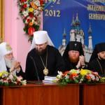191 150x150 ЛПБА взяла участь у святкуванні актового дня та 20 ліття відновлення КПБА