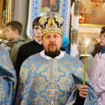 192 150x150 Престольний празник львівського Свято Покровського кафедрального собору