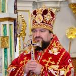 20 150x150 ЛПБА взяла участь у святкуванні тезоіменитства Митрополита Львівського і Сокальського Димитрія