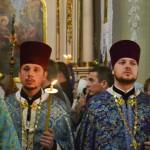 202 150x150 Престольний празник львівського Свято Покровського кафедрального собору