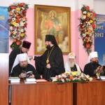 221 150x150 ЛПБА взяла участь у святкуванні актового дня та 20 ліття відновлення КПБА
