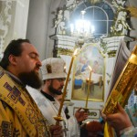 222 150x150 Престольний празник львівського Свято Покровського кафедрального собору