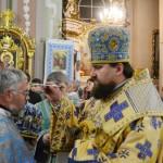 232 150x150 Престольний празник львівського Свято Покровського кафедрального собору