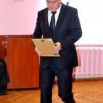 24 150x150 ЛПБА взяла участь у святкуванні актового дня та 20 ліття відновлення КПБА