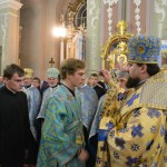 241 150x150 Престольний празник львівського Свято Покровського кафедрального собору