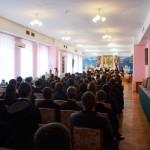 25 150x150 ЛПБА взяла участь у святкуванні актового дня та 20 ліття відновлення КПБА