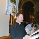251 150x150 Престольний празник львівського Свято Покровського кафедрального собору