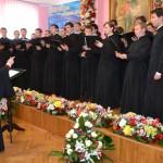 26 150x150 ЛПБА взяла участь у святкуванні актового дня та 20 ліття відновлення КПБА