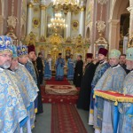 261 150x150 Престольний празник львівського Свято Покровського кафедрального собору