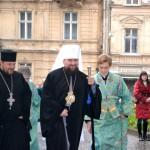 27 150x150 Престольний празник львівського Свято Покровського кафедрального собору