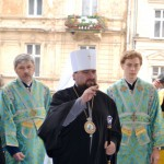 28 150x150 Престольний празник львівського Свято Покровського кафедрального собору