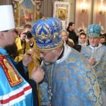 29 150x150 Престольний празник львівського Свято Покровського кафедрального собору