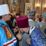 30 150x150 Престольний празник львівського Свято Покровського кафедрального собору