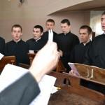 31 150x150 ЛПБА взяла участь у святкуванні тезоіменитства Митрополита Львівського і Сокальського Димитрія