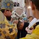 311 150x150 Престольний празник львівського Свято Покровського кафедрального собору