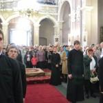 331 150x150 Престольний празник львівського Свято Покровського кафедрального собору