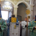 34 150x150 Престольний празник львівського Свято Покровського кафедрального собору