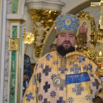 35 150x150 Престольний празник львівського Свято Покровського кафедрального собору