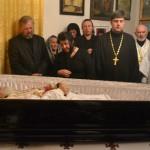 412 150x150 Прощання із митрополитом Євсевієм