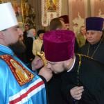 43 150x150 Престольний празник львівського Свято Покровського кафедрального собору