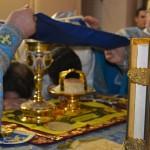 431 150x150 Престольний празник львівського Свято Покровського кафедрального собору