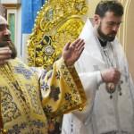 44 150x150 Престольний празник львівського Свято Покровського кафедрального собору