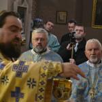 45 150x150 Престольний празник львівського Свято Покровського кафедрального собору