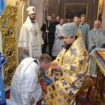 46 150x150 Престольний празник львівського Свято Покровського кафедрального собору