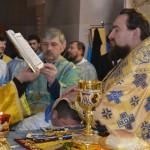 47 150x150 Престольний празник львівського Свято Покровського кафедрального собору