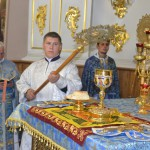 49 150x150 Престольний празник львівського Свято Покровського кафедрального собору