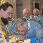 50 150x150 Престольний празник львівського Свято Покровського кафедрального собору