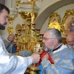 511 150x150 Престольний празник львівського Свято Покровського кафедрального собору