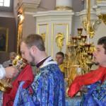 521 150x150 Престольний празник львівського Свято Покровського кафедрального собору