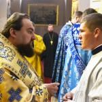 531 150x150 Престольний празник львівського Свято Покровського кафедрального собору