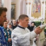 56 150x150 Престольний празник львівського Свято Покровського кафедрального собору