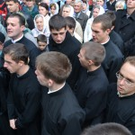 57 150x150 Престольний празник львівського Свято Покровського кафедрального собору