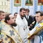 58 150x150 Престольний празник львівського Свято Покровського кафедрального собору
