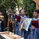 59 150x150 Престольний празник львівського Свято Покровського кафедрального собору