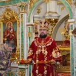 61 150x150 ЛПБА взяла участь у святкуванні тезоіменитства Митрополита Львівського і Сокальського Димитрія